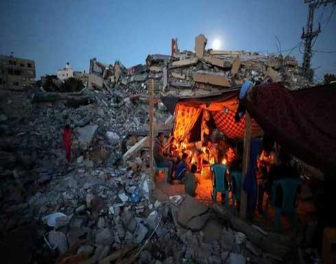 رؤساء حكومات ووزراء أوروبيون سابقون يوقعون رسالة للتحقيق بجرائم حرب في الأراضي الفلسطينية المحتلة