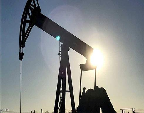 النفط يرتفع.. وإشارات على تقلص المعروض