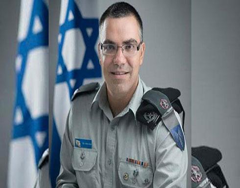 """إسرائيل: مقطع """"حزب الله"""" باستهداف الآلية هدفه رفع المعنويات"""