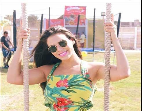 حقيقة مقتل الراقصة البرازيلية «لورديانا» في مصر