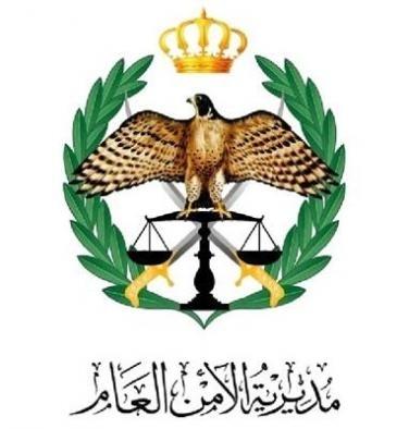 الاردن : توقيف خمسة رجال امن  اثر وفاة موقوف