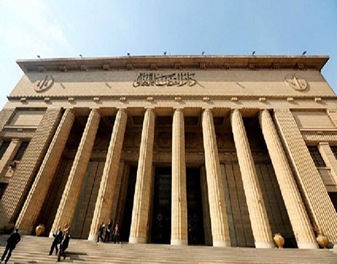 """مصر.. حكم نهائي بإعدام قاتل الطفلة """"دهب"""""""