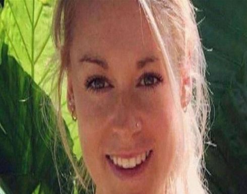 """فتاةٌ أسترالية تُعطي درساً بالإخلاص.. مات خطيبها فقرّرت أن """"تلحقه""""!"""