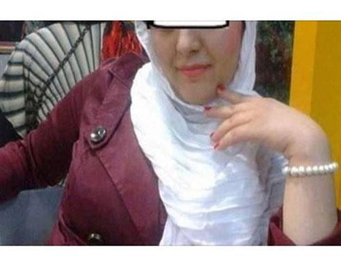 طالبة مصرية تحمل سفاحًا من زميلها وتلقي مولودها للكلاب