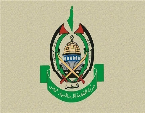 """وفد قيادي من """"حماس"""" يصل ماليزيا للمشاركة بالقمة المصغرة"""