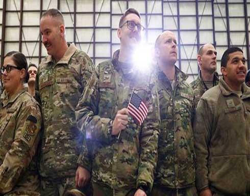البيت الأبيض: لم نلمس تصاعدا في الهجمات ضد القوات الأمريكية في أفغانستان