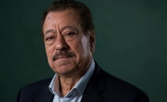 عطوان يكتب عن قرار الملك إقالة الملقي وعن احتجاجات الأردن
