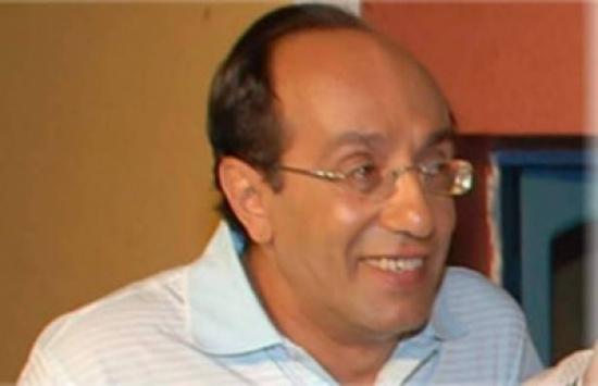 أحمد صيام ينجو من الموت؟