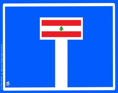 حكومات لبنان