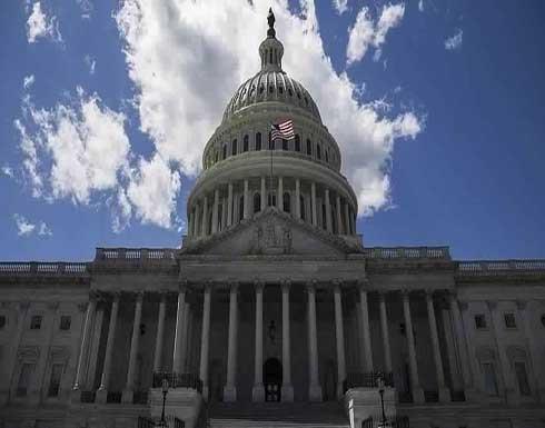 وفد من الكونغرس الأمريكي يبحث بالدوحة وساطات قطر