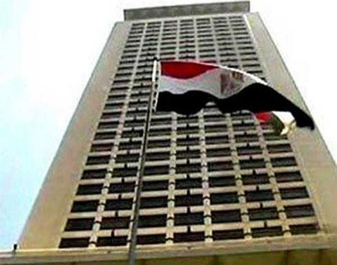 دبلوماسي مصري سابق: المنطقة لا تحتمل تداعيات المساس بالقدس