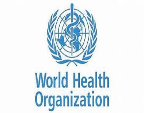 منظمة الصحة العالمية تطلق اليوم تطبيقا رسميا لفيروس كورونا
