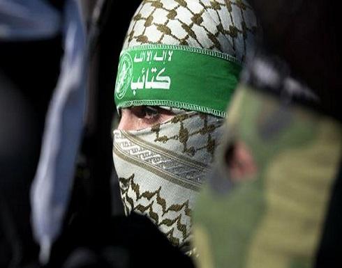 استشهاد القيادي باسم عيسى في غزة