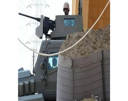 التحالف : اعتراض مسيّرة حوثية مفخخة تستهدف خميس مشيط