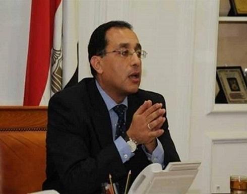 مصر.. قرار جديد بشأن العاملين بالخارج