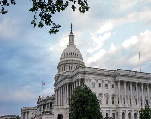 """مشرعون جمهوريون يطالبون الخارجية الأمريكية بفرض عقوبات جديدة ضد """"السيل الشمالي 2"""""""