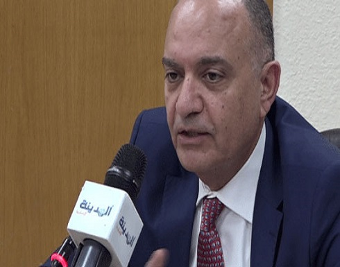 الأردن : قد نضطر لتنفيذ حظر شامل في المحافظات التي تشهد ارتفاعا في إصابات كورونا