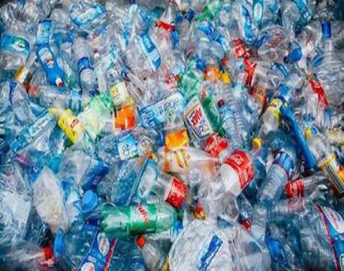 قرية فلبينية تتخلص من النفايات البلاستيكية بالأرز!