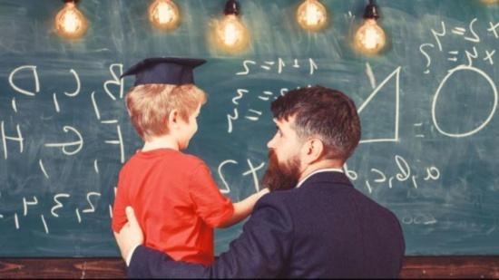 مفاجأة.. هكذا توصل العلم لكيفية إنجاب أطفال أذكياء