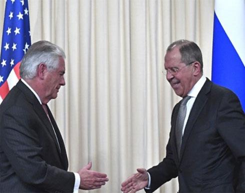تهديد أمريكي لروسيا قبيل انتخابات مجلسي النواب والشيوخ