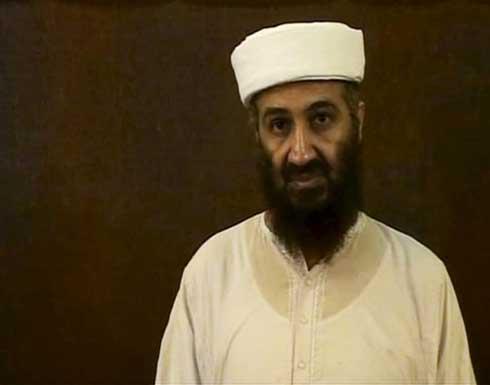 بن لادن غير العالم وليس بالطريقة التي كان يريدها