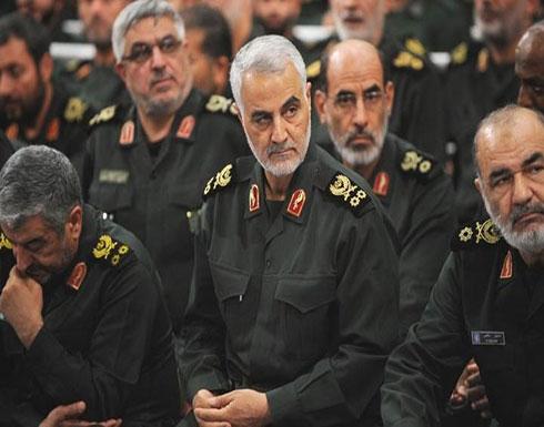 شاهد : من هو قاسم سليماني ولماذا يشكل موته ضربة لإيران؟