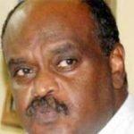 السودان: قوى الإنتاج والمؤتمر الاقتصادي القومي