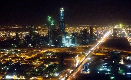 تنديد عربي بالهجمات الحوثية التي استهدفت الأراضي السعودية