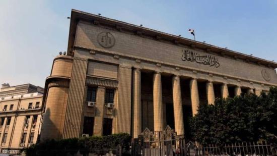 مصر.. السجن المؤبد للقائم بأعمال مرشد تنظيم الإخوان