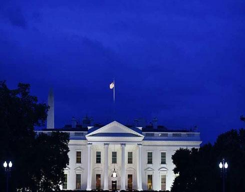 """البيت الأبيض يعتذر عن """"مكان خاص في الجحيم"""""""