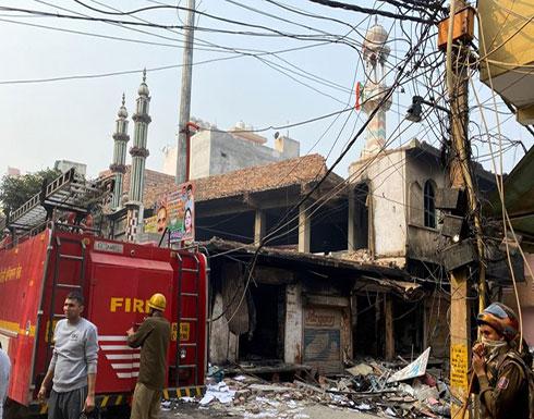 """الغارديان: العنف في الهند ليس """"شغبًا"""" بل عداء للمسلمين"""