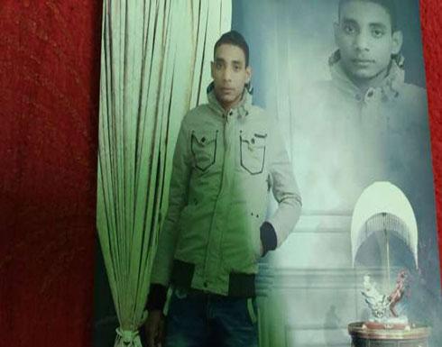 مصر: تفاصيل مقتل شاب على يد عمته ونجلها في الوراق