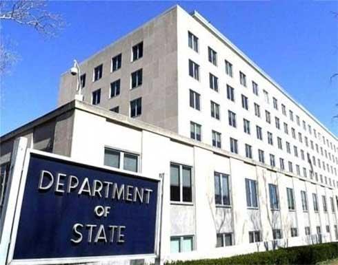 أول تعليق أمريكي بشان الأحداث الأخيرة في عدن و الخرطوم