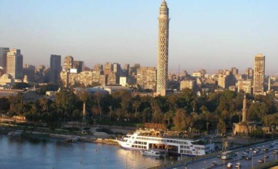 مليار و300 مليون دولار .. حجم الاستثمارات الاردنية في مصر