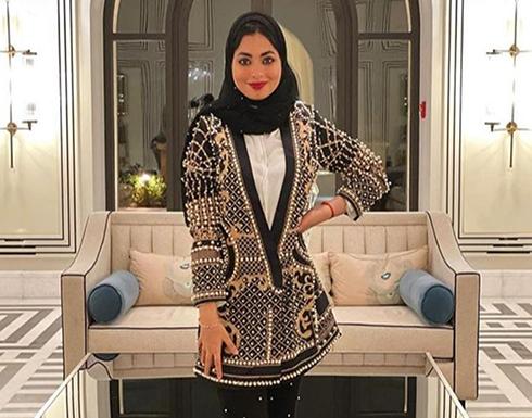 مني الشيخ تتصدر الترند بعد أيام من إطلاقها أغنية ويكند.. فيديو