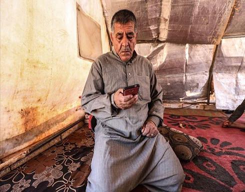 """أهالي ضحايا كشفهم """"قيصر"""" يستعدون لمقاضاة النظام السوري"""