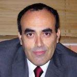 الجزائر: مطالب التغيير العميق ومناورات الترقيع السطحي