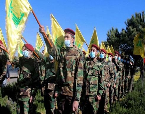 """هل حدث تغيير في استعداد """"حزب الله"""" لمواجهة إسرائيل؟"""