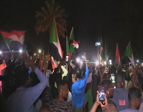 السودان.. لقاء بين الجبهة الثورية وقوى الحرية بالقاهرة