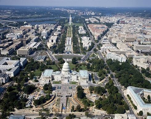 واشنطن: انتخابات نظام الأسد إهانة للشعب السوري