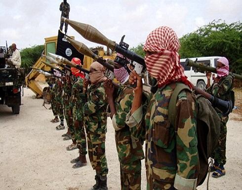 السلطات الصومالية تنفذ حكم الإعدام بحق 18 من حركة الشباب