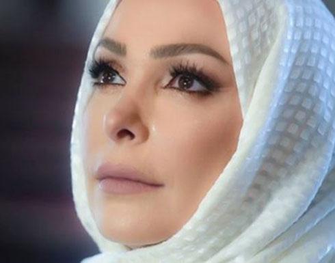 تفاعل مع أداء الفنانة اللبنانية أمل حجازي فريضة الحج (شاهد)