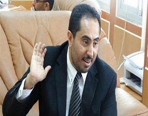 وزير الشباب اليمني: الحوثي دمر 70% من المنشآت الرياضية