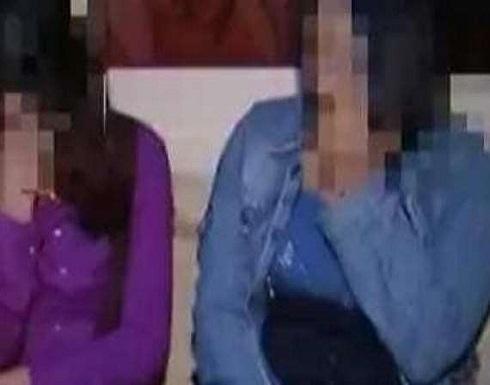 جريمة شرف تهز باكستان.. مقتل شقيقتين بعد ظهورهما في فيديو غير لائق