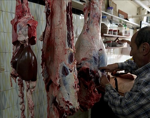 هندي مسلم يتعرض لاعتداء بزعم أنه ينقل لحم بقر
