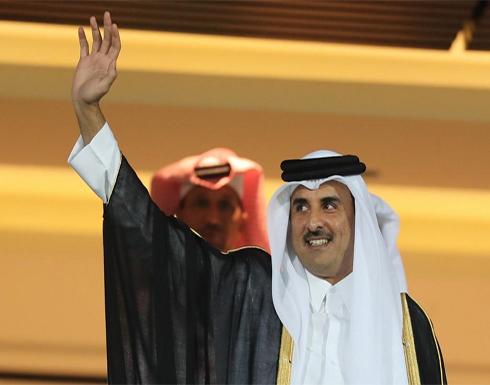 أمير قطر: انتخابات مجلس الشورى تجرى في أكتوبر 2021
