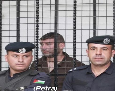 """أمن الدولة ترفع جلسة محاكمة المتسلل """" الاسرائيلي""""  ليوم غد"""