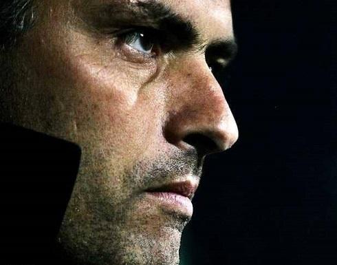 """مورينيو يدافع عن سخريته من جماهير يوفنتوس بعد """"الفوز المذهل"""""""