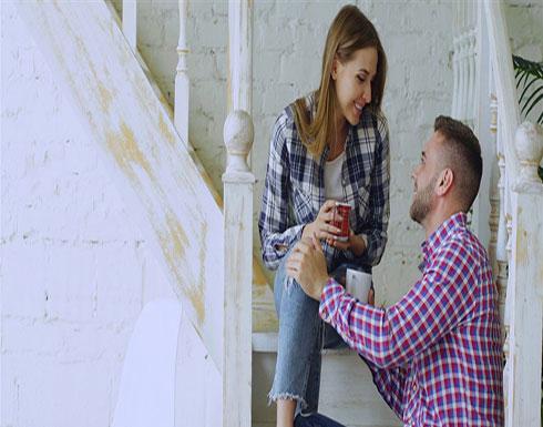 إليكِ 5 طرق لإنقاذ الزواج الشائك