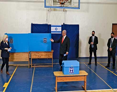 نيويورك تايمز : علاقة نتنياهو المتوترة مع الاردن والامارات اثرت على صورته في الانتخابات